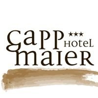 Hotel Gappmaier (Saalbach-Hinterglemm)