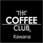 The Coffee Club Kawana
