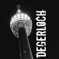 Stuttgart - Degerloch
