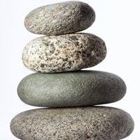 Inner Balance Spa
