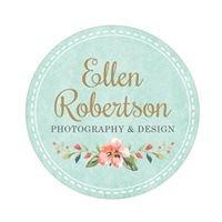 Ellen Robertson Design