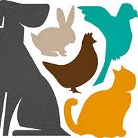Trendy Huisdierenshop