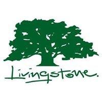 Livingstone Outdoor, Trekking und Reise