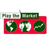 Play the Market