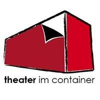 Theater im Container