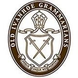 Old Ivanhoe Grammarians - Official