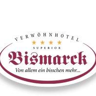 Verwöhnhotel Bismarck