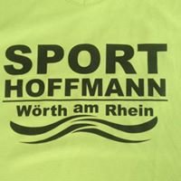 Sport Hoffmann