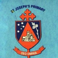 St Joseph's Primary School Wagga Wagga