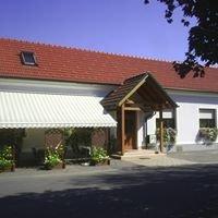 Gasthaus Supper