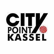 City-Point Kassel