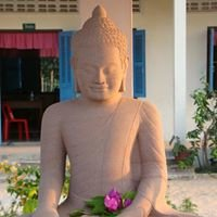 Hilfe für Kinder in Kambodscha e.V.