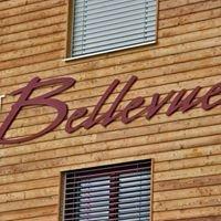 Chalet Bellevue Damüls - Appart 7