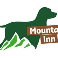 DogMountain Inn Dogwalktrail