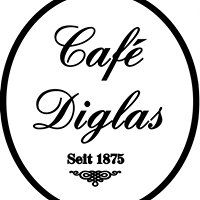 Cafe Diglas Wollzeile