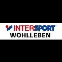 INTERSPORT WOHLLEBEN
