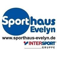 Sporthaus Evelyn
