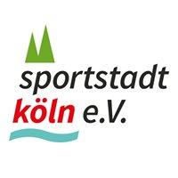 Sportstadt Köln e.V.