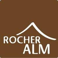 Rocheralm