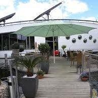 Cafe Energieschiff Mochart
