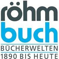 Roehm Buch und Buero GmbH