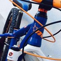 MartensBike/ Custom & Kids Bikes
