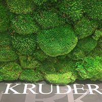 Intercoiffeur Kruder