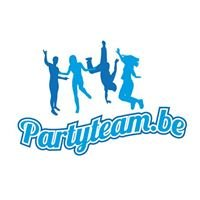 PartyTeam.be