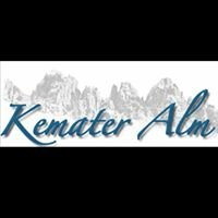 Kemater Alm