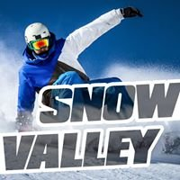 Ski & Snowboardcentrum Snow Valley Peer