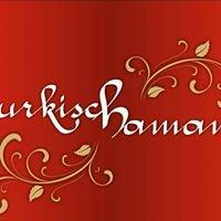 turkisch Hamam
