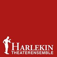 Theaterensemble Harlekin e.V.