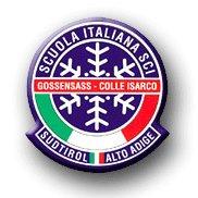 Skischule Gossensaß - Scuola Sci Colle Isarco