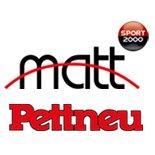 Matt Sport 2000