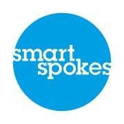 smartspokes