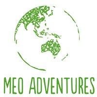 Meo Adventures Travel