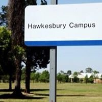 UWS Hawkesbury Campus