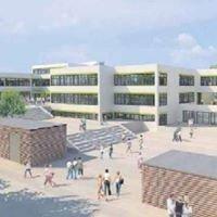 Hochfranken Gymnasium Naila