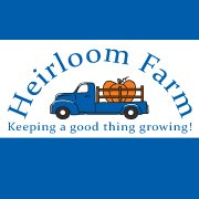 Heirloom Farm
