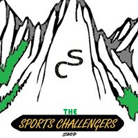 The Sports Challengers