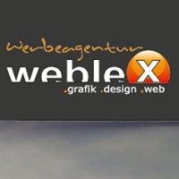Werbeagentur weblex