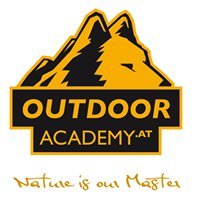 OUTDOORACADEMY.at