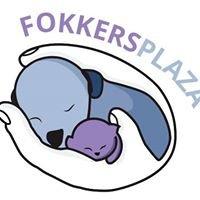 Fokkersplaza.com