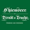 Chiemseer Dirndl & Tracht