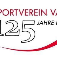 SV Vaihingen 1889 e.V.