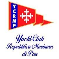 YCRMP - Yacht Club Repubblica Marinara di Pisa