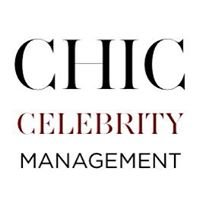 Chic Celebrity Management