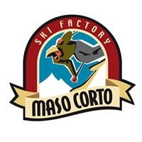 Skifactory Maso Corto