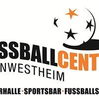 Fussballcenter Kornwestheim