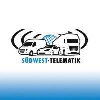 Südwest-Telematik